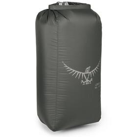Osprey Ultralight Pack Liner L Shadow Grey